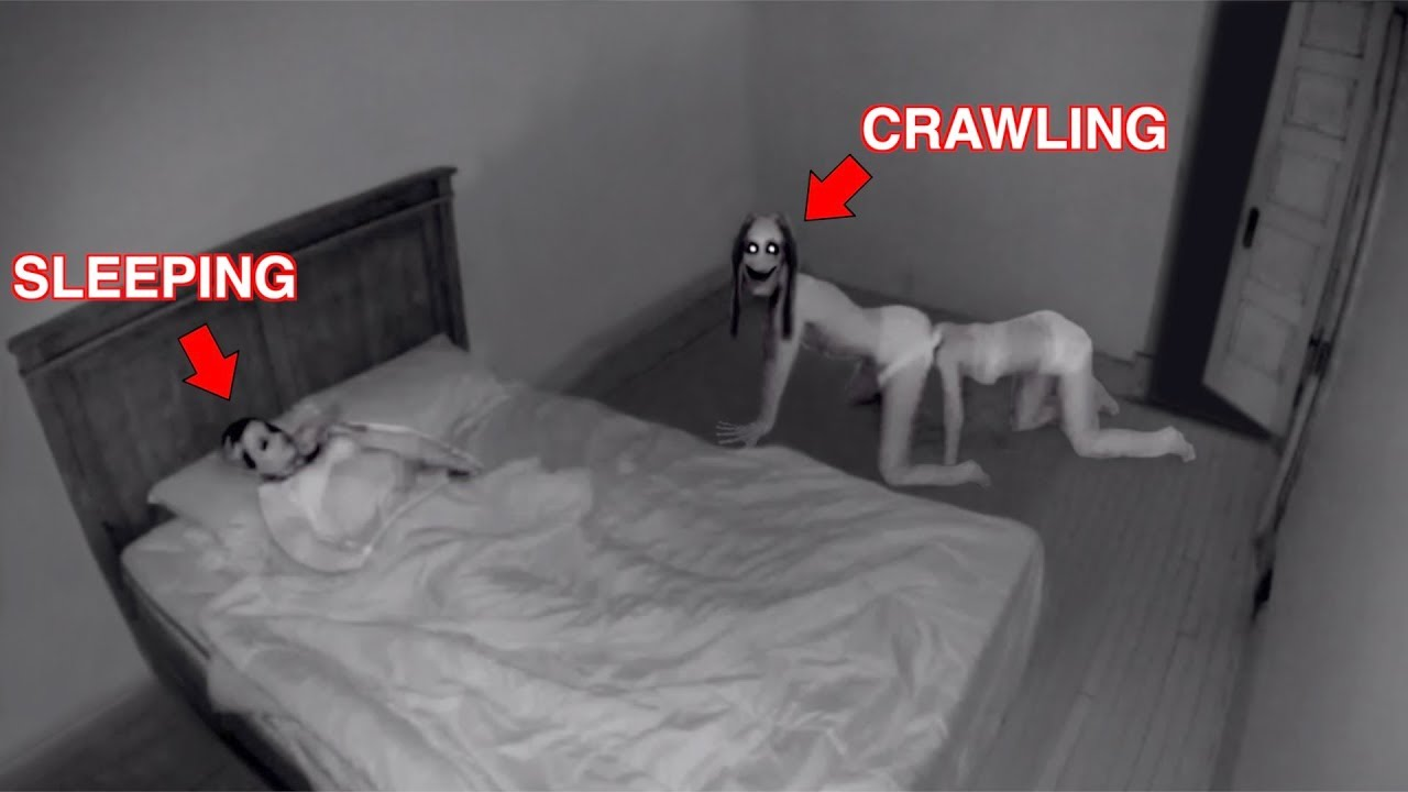 Download He Crawled Out of Her Closet..