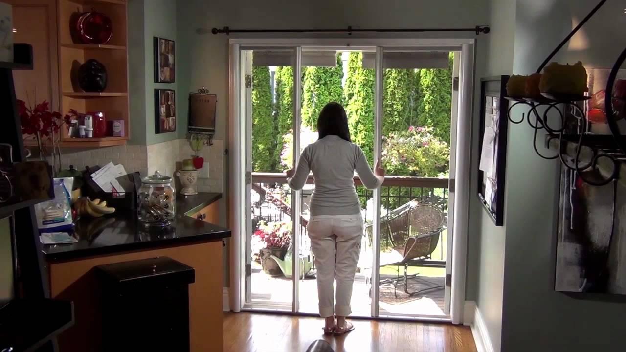 doors doorssmall small ideas slidingo exterior french interior door glass options retractable strikingly