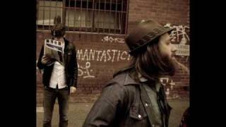 THE BLACK KEYS- SET YOU FREE