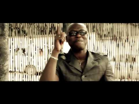 DSP Kofi Sarpong - Agyenkwa [Official Video]