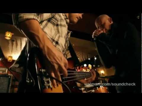 The Fray - Turn Me On (Official Live Version) mp3