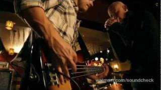 The Fray - Turn Me On (Official Live Version)
