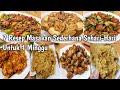 - Makan Enak Tidak Harus Mahal & Mewah ‼️  7 Resep Masakan Sederhana Sehari-Hari Untuk 1 Minggu