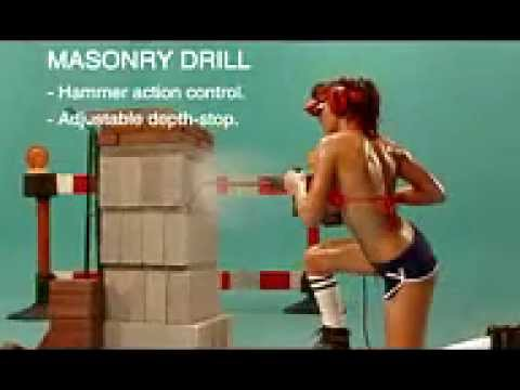 Benny benassi satisfaction uncensored