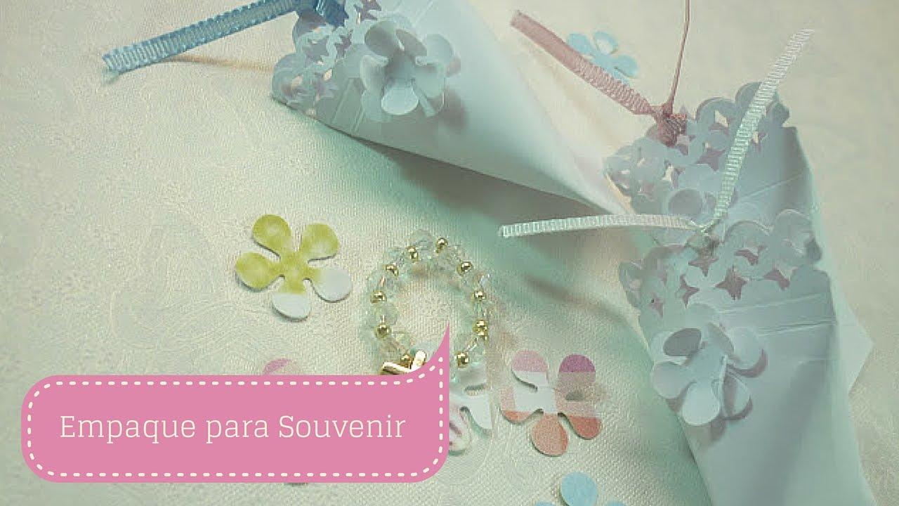 Manualidades souvenir para comunion manualidades souvenir - Manualidades para primera comunion ...