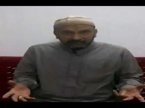Bohra Ismaili Converted to Shia Itnashri - USA