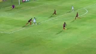 اهداف مباراة الزمالك و الداخلية 4-3 الدوري المصري الممتاز