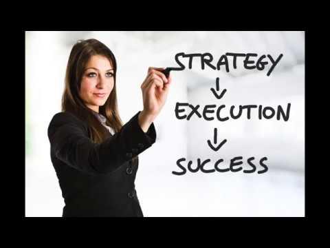 Strategic Feat Simulation  - Introduction