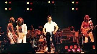 Bee Gees - Éxitos Bailables