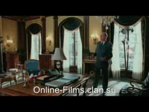 Видео Розовая пантера смотреть онлайн фильм бесплатно