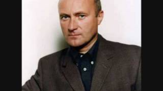 phil collins- dont lose my number (extended version)