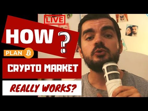 SHOULD YOU INVEST EVERYTHING IN CRYPTO WITH ECONOMIST ANDREI POLGAR -AUTHOR THE AGE OF ANOMALY