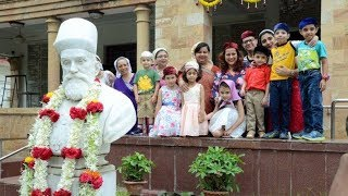 Navroze 2019: What's the History and Significance of the Parsi New Year?