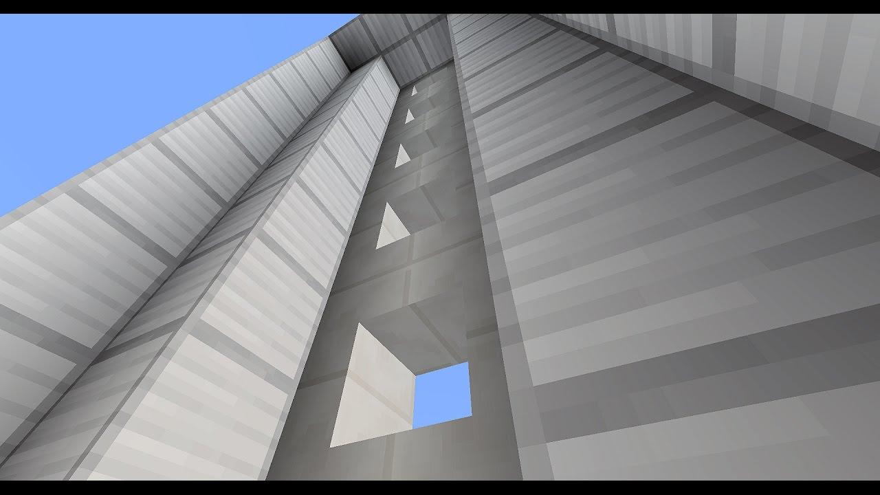doorway schematic tutorial compacted  4 wide  stackable doorway  schematic   java  compacted  4 wide  stackable doorway