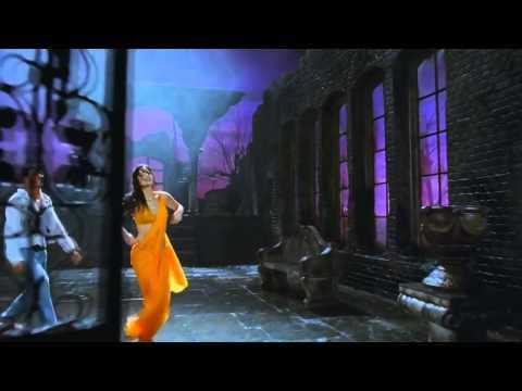 Gale Lag Ja   De Dana Dan 2009  HD  1080p  BluRay  Music Video