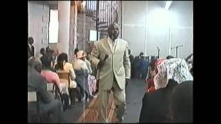 Repeat youtube video Evangeliste Joseph Jacques Telor 10 avril 2005 (matin)