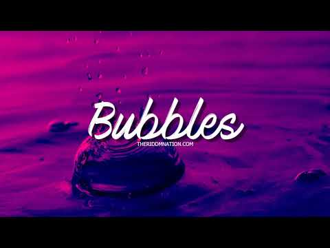dancehall-riddim-instrumental-2019---bubbles-riddim-[prod-by-the-riddim-nation]