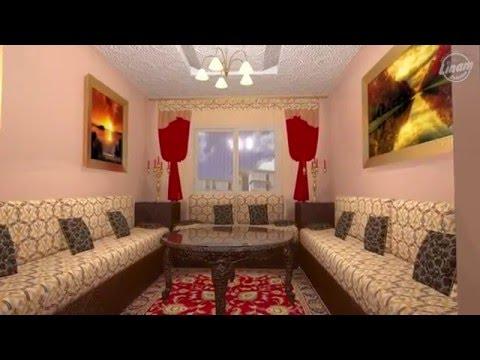 3d Societe Immobiliere Universal Tanger