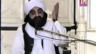 Shia Se Aqeedat Pir Syed Naseeruddin naseer R.A - Episode 15 Part 1 of 1