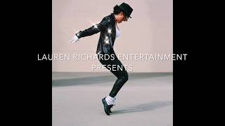 I'll Be There- A Tribute to Michael Jackson trailer