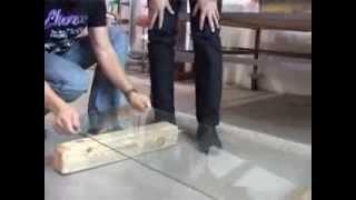 купить стеклопакеты спб,купить пластиковые окна недорого в москве(, 2013-08-16T12:34:42.000Z)