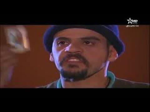 film maroc wlad lbahja
