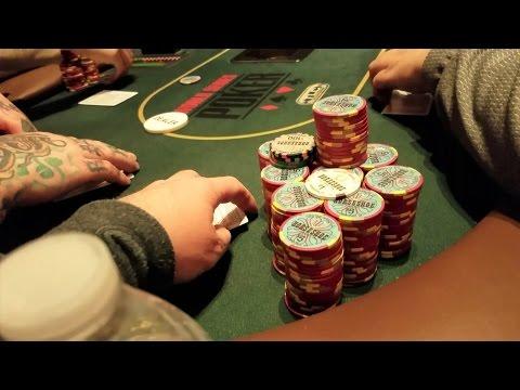 Chicagoland Poker