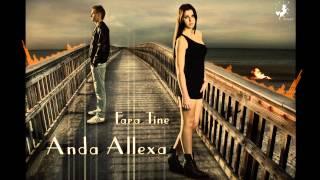 Anda Allexa - Fara Tine (Radio Edit)