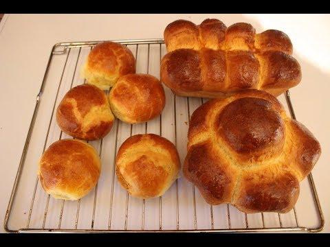 recette-de-la-brioche-facile-au-beurre-comme-celle-de-votre-boulanger.