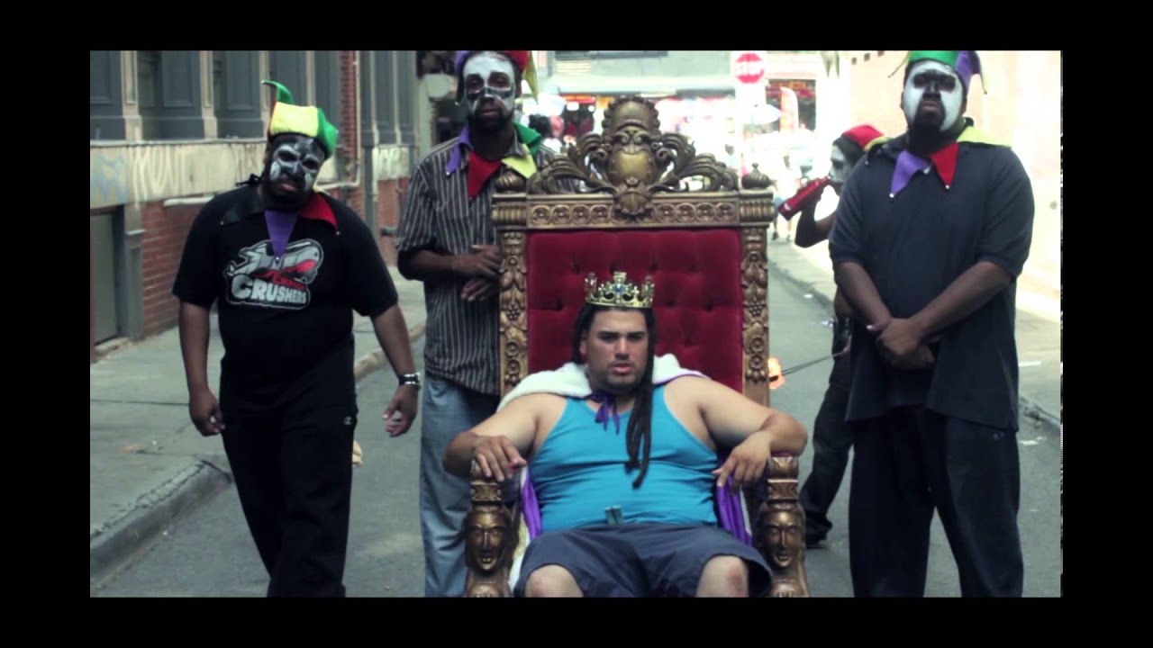 Download Mastermind - Jose Nova (Directed by Celos Beats)