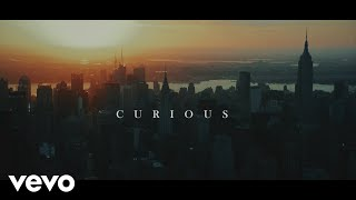 Olivier Dion - Curious (Official Video)