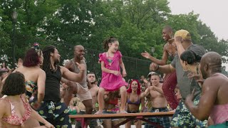 IN THE HEIGHTS – Sognando a New York | Trailer Ufficiale Italiano