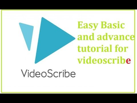 whiteboard animation tutorial in just 20 min