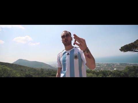 Vale Lambo - Maradona (prod. Yung Snapp)