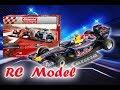 Náhled - Autodráha Carrera | RC Model | Hračky pro Děti