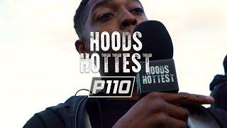 Tash B - Hoods Hottest (Season 2)