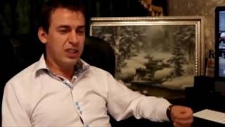 Александр Перевезенцев  Система 2х72