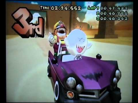 mario-kart-double-dash---all-cup-tour-150-cc