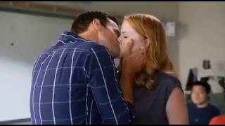 Latest Hollywood Movie - The Surrogate LMN - Award Winning Movie - Great Romance Movie