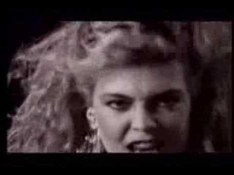Unity Power Feat. Rozlyne Clarke* R. Clarke - Eddy Steady Go