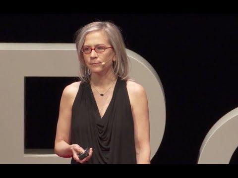 The Vagina Whisperer    Tami Lynn Kent   TEDxPortland
