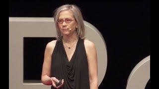 The Vagina Whisperer  | Tami Lynn Kent | TEDxPortland