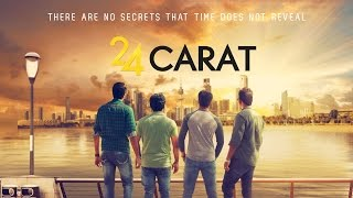 24 Carat Malayalam Short Film - Trailer