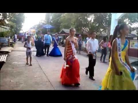 SAGALA 2014-BUHAYNASAPA,SAN JUAN,BATANGAS