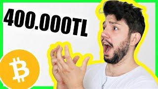 Mining ve Kripto Paradan Nasıl 400.000 TL Kaybettim?