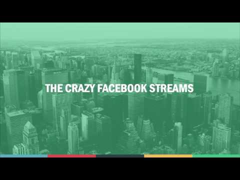 How to Promote With Facebook Live & Get Real-Time Facebook Reactions  Live Facebook Voting