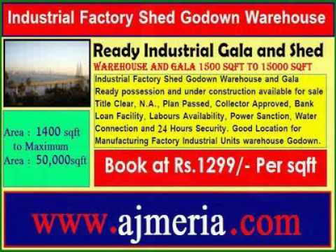 Kolhapur Property Real Estate India Property Properties India Property Bhiwandi
