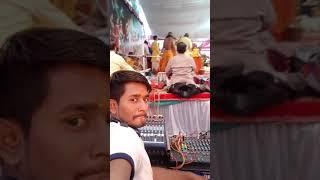 Pankaj sound khirkiya 9165613651 thumbnail