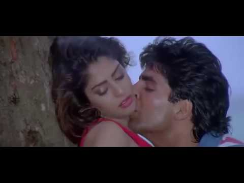 Tana Na Na - Suhaag (1994) - Akshay Kumar , Nagma