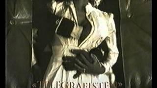 Telegrafisten - trailer